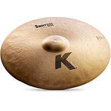 K Sweet Ride Cymbal 23 in.