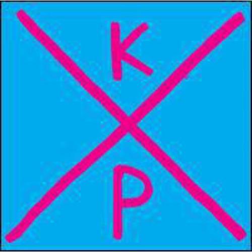 Alliance K-X-P - Easy