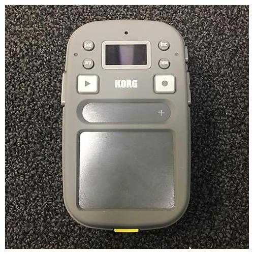 Korg K02S Production Controller