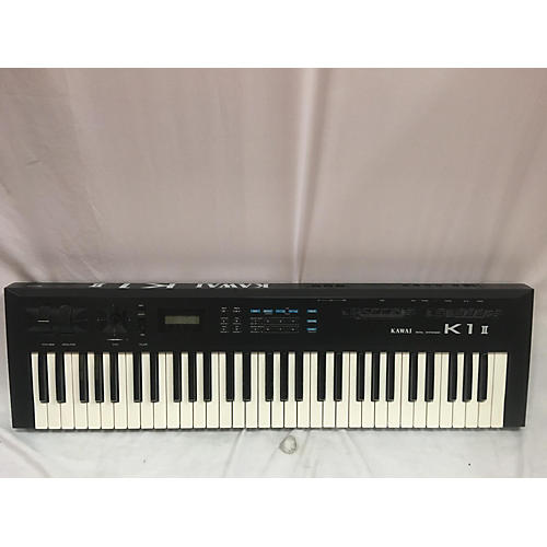 Kawai K1 2 Synthesizer