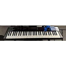 Kawai K1 Synthesizer