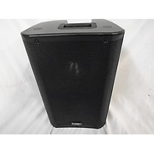 Powered PA Speakers Pg 20 | Guitar Center