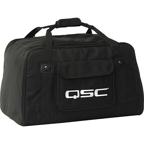 QSC K10 Speaker Tote Bag