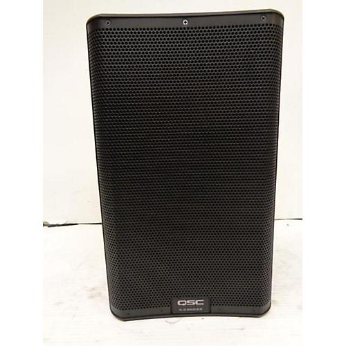 QSC K10.2 Powered Speaker
