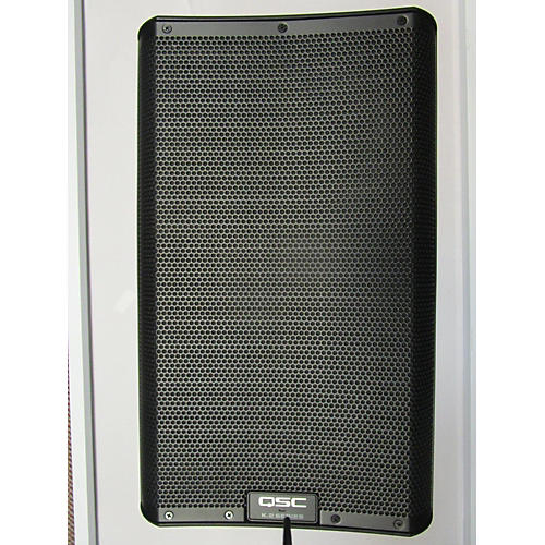 QSC K10.2 Powered Speaker
