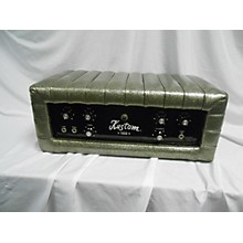Kustom K100/2 Guitar Cabinet