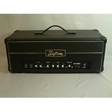 Kustom K100hfx Solid State Guitar Amp Head