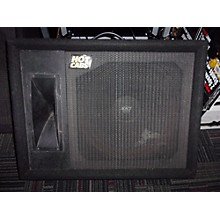 Hot Cabs K105h Unpowered Speaker