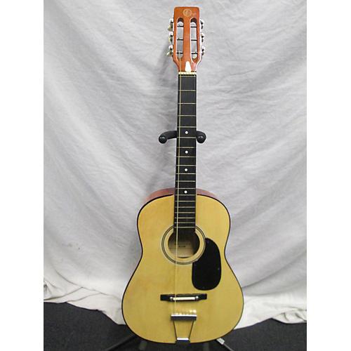 Kay K108 Acoustic Guitar