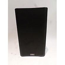 QSC K12.2 Power Amp
