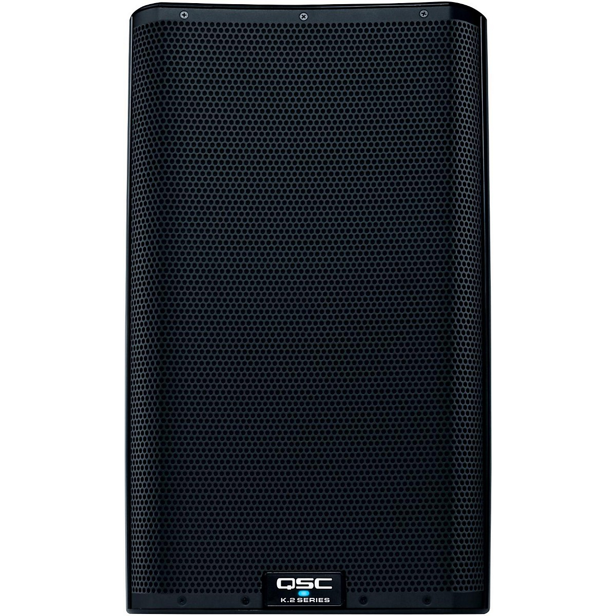 QSC K12.2 Powered 12