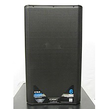 QSC K12.2 Powered Speaker
