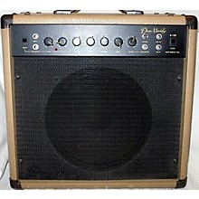 Dean Markley K150 Acoustic Guitar Combo Amp