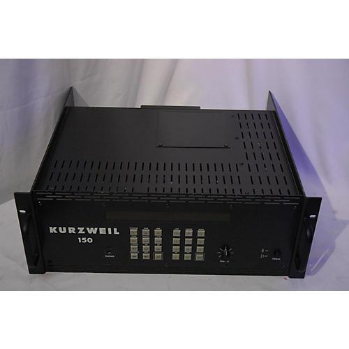 Kurzweil K150 Expander Sound Module