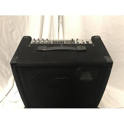 Behringer K1800FX 180W Keyboard Amp
