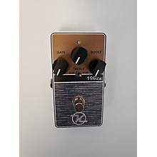 Keeley K1962x Effect Pedal