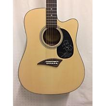Kona K1N Acoustic Guitar