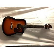 Kona K1SB Acoustic Guitar