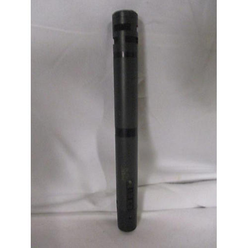 TOA K2 Condenser Microphone