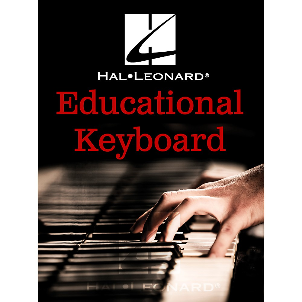Schaum Corsage Waltz Educational Piano Series Softcover