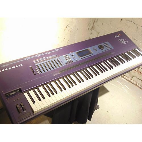 Kurzweil K2600xs Synthesizer