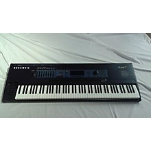 Kurzweil K2600xs Synthesizer