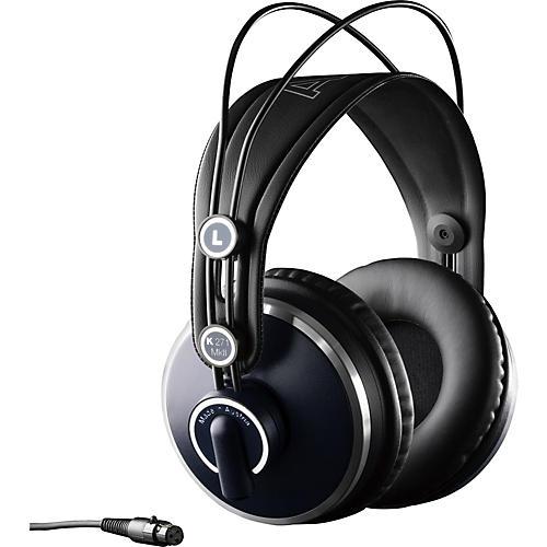 AKG K271 MKII Headphones