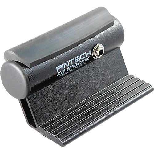 Pintech K3 ErgoKick Trigger