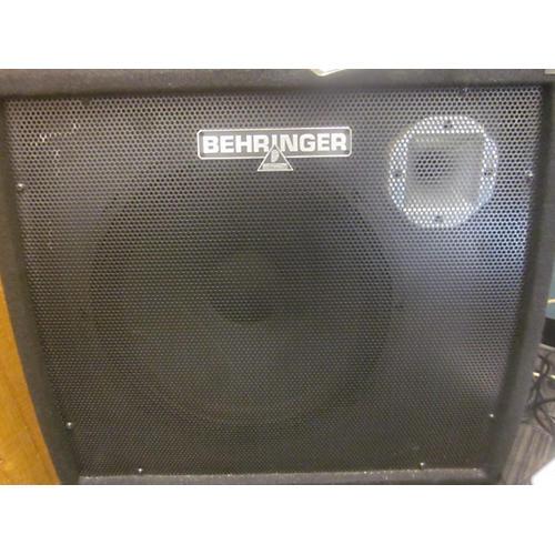 Behringer K3000FX 300W Keyboard Amp