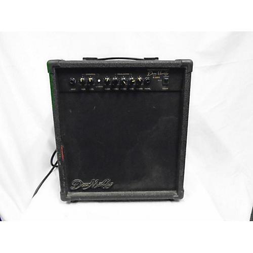 Dean Markley K30RX Guitar Power Amp