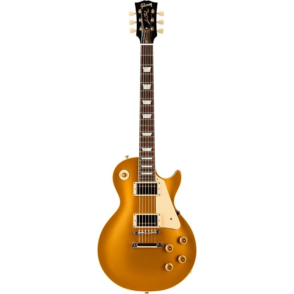 Gibson Custom CSLPSTDPSL11077