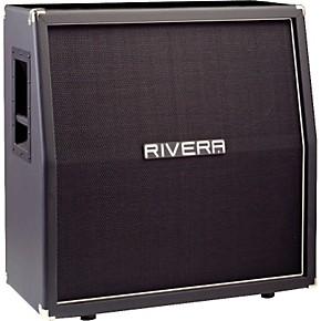rivera k412 v30 280w 4x12 guitar extension cabinet with vintage 30 speakers guitar center. Black Bedroom Furniture Sets. Home Design Ideas