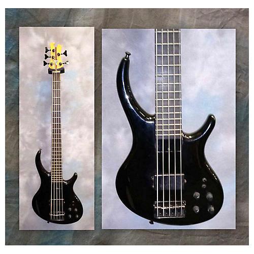 Tobias K5 Electric Bass Guitar