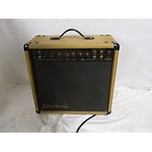 Dean Markley K50 Guitar Combo Amp