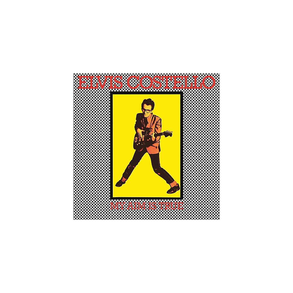Alliance Elvis Costello - My Aim Is True 1500000159652