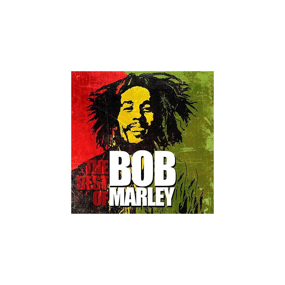 Alliance Bob Marley Best Of Bob Marley 1500000160059