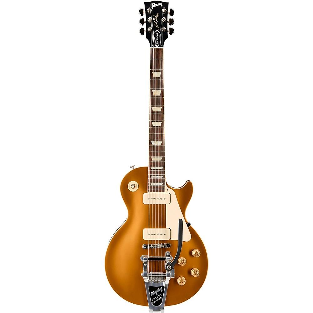 Gibson LPCSB18GTNH3