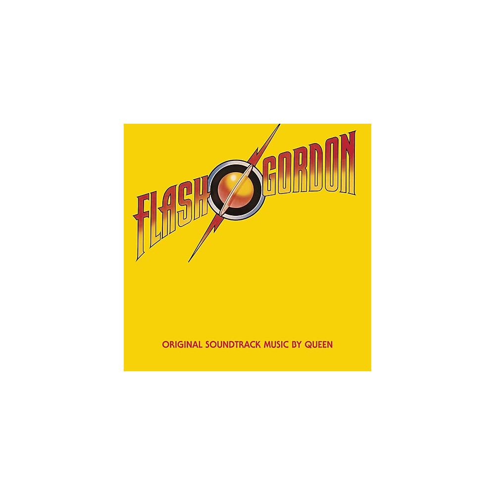 Alliance Queen - Flash Gordon 1500000161526