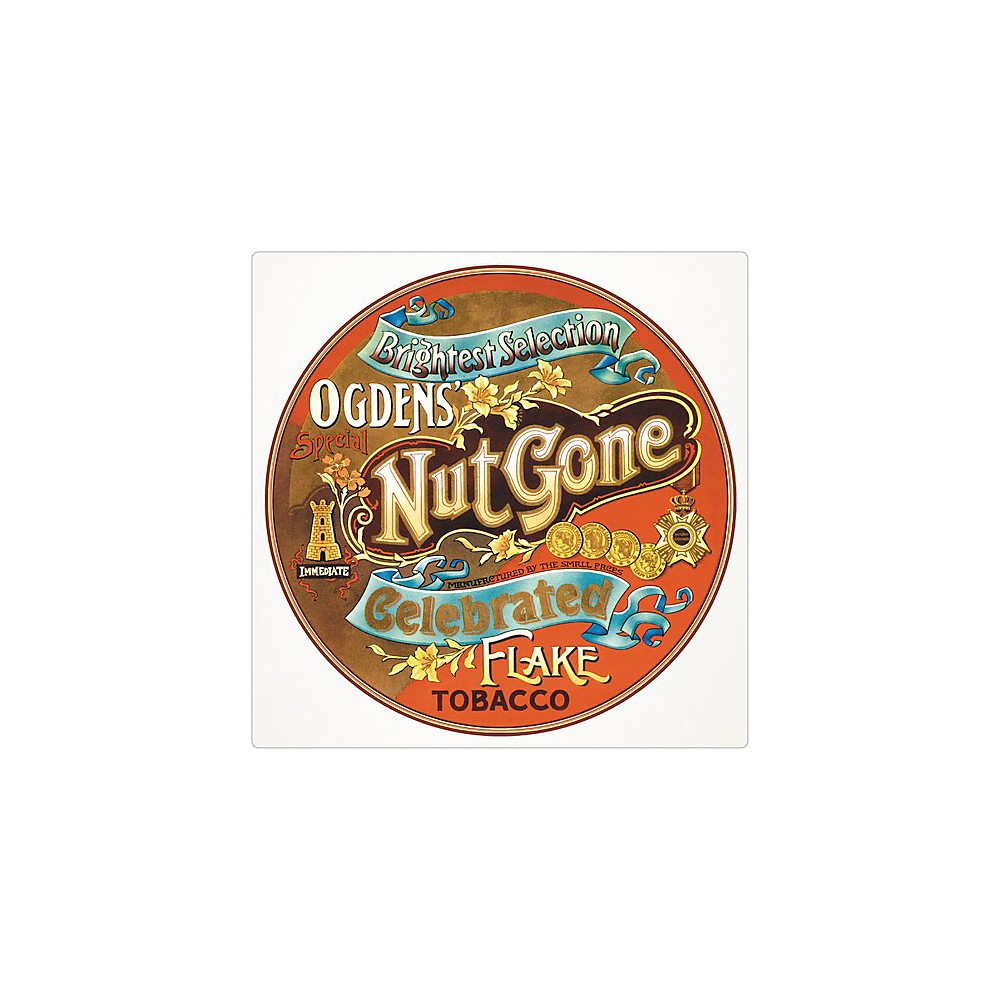 Alliance The Small Faces - Ogdens' Nutgone Flake 1500000161994