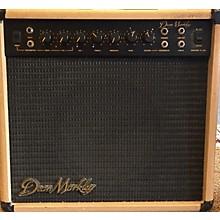 Dean Markley K65 Guitar Combo Amp