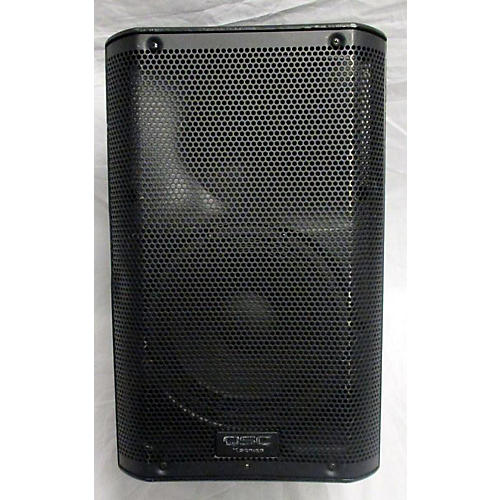 QSC K8 Powered Speaker