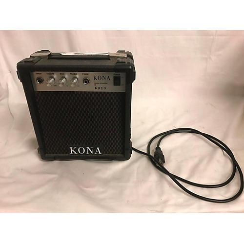 Kona KA 10 Guitar Combo Amp