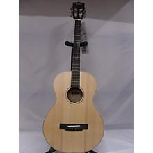 Kala KA-GTR Acoustic Guitar