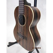 kala ukuleles guitar center. Black Bedroom Furniture Sets. Home Design Ideas