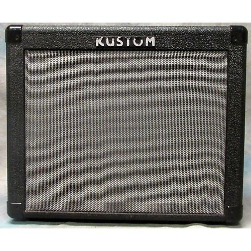 Kustom KAA30 Guitar Combo Amp