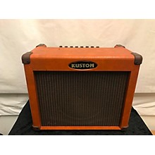 Kustom KAA35TH Guitar Combo Amp