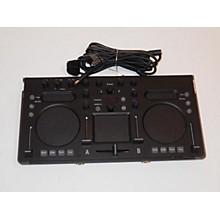 Korg KAOSS DJ CONTROLLER DJ Controller