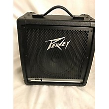 Peavey KB-1 Battery Powered Amp