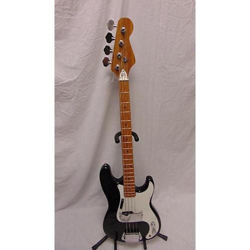 Kay KB-24 Electric Bass Guitar