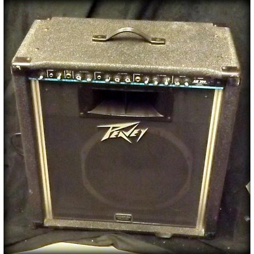 Peavey KB 300 Guitar Cabinet
